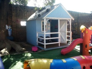 Boys Wendy House, Wendy Houses For Children
