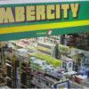 Timber City