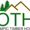 Olympic Timber Homes
