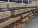 H&S Timbers