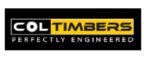 Col Timbers