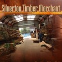 Silverton Timber Merchant
