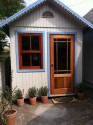 Wendy House Options